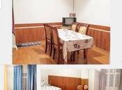 Obyekt - İsmayıllı - 10000 m² (4)