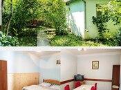 Obyekt - İsmayıllı - 10000 m² (5)