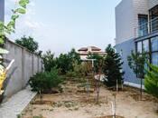 Bağ - Şüvəlan q. - 350 m² (7)