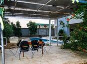 Bağ - Şüvəlan q. - 350 m² (6)