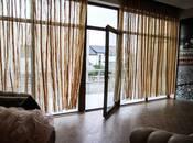 Bağ - Şüvəlan q. - 350 m² (13)