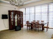 Bağ - Şüvəlan q. - 350 m² (16)
