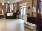 Obyekt - Gənclik m. - 80 m² (5)
