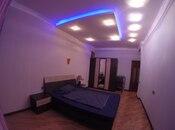 3 otaqlı yeni tikili - Nizami m. - 130 m² (2)