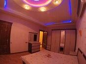 3 otaqlı yeni tikili - Nizami m. - 130 m² (9)