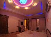 3 otaqlı yeni tikili - Nizami m. - 130 m² (8)