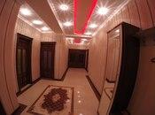 3 otaqlı yeni tikili - Nizami m. - 130 m² (3)