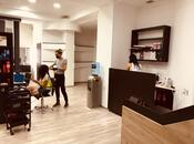 Obyekt - Nizami m. - 300 m² (4)