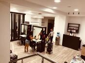 Obyekt - Nizami m. - 300 m² (12)