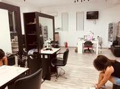 Obyekt - Nizami m. - 300 m² (9)