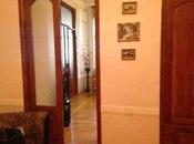 2 otaqlı köhnə tikili - Xətai r. - 65 m² (3)