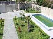 Bağ - Mərdəkan q. - 280 m² (3)