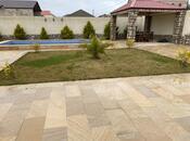 Bağ - Mərdəkan q. - 170 m² (14)