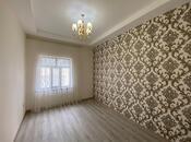 Bağ - Mərdəkan q. - 170 m² (21)