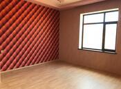 Bağ - Şüvəlan q. - 200 m² (10)