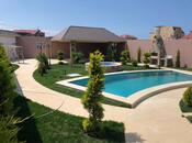 Bağ - Şüvəlan q. - 200 m² (3)