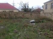 Torpaq - Biləcəri q. - 6 sot (2)
