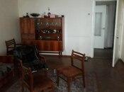 2 otaqlı köhnə tikili - Nizami m. - 70 m² (9)