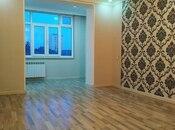 3 otaqlı köhnə tikili - Sumqayıt - 67 m² (5)