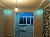 3 otaqlı köhnə tikili - Sumqayıt - 67 m² (11)