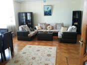 3 otaqlı yeni tikili - Xalqlar Dostluğu m. - 114 m² (4)