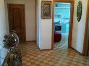 3 otaqlı yeni tikili - Xalqlar Dostluğu m. - 114 m² (5)