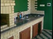 5-комн. дом / вилла - Хырдалан - 160 м² (5)