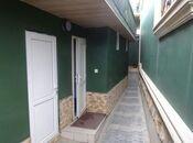 5-комн. дом / вилла - Хырдалан - 160 м² (8)
