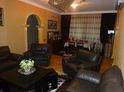 5-комн. дом / вилла - Хырдалан - 160 м² (12)