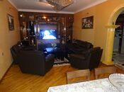5-комн. дом / вилла - Хырдалан - 160 м² (11)