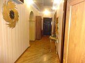 5-комн. дом / вилла - Хырдалан - 160 м² (9)