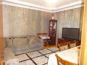 5-комн. дом / вилла - Хырдалан - 160 м² (13)