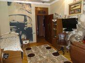 5-комн. дом / вилла - Хырдалан - 160 м² (18)