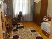 5-комн. дом / вилла - Хырдалан - 160 м² (17)
