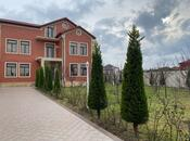 Bağ - Mərdəkan q. - 300 m² (29)