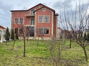 Bağ - Mərdəkan q. - 300 m² (27)