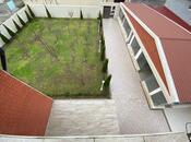Bağ - Mərdəkan q. - 300 m² (21)
