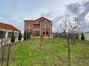 Bağ - Mərdəkan q. - 300 m² (31)