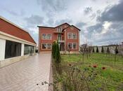 Bağ - Mərdəkan q. - 300 m² (25)