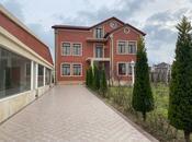 Bağ - Mərdəkan q. - 300 m² (30)