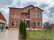 Bağ - Mərdəkan q. - 300 m² (28)