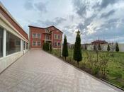 Bağ - Mərdəkan q. - 300 m² (32)