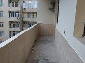 4-комн. новостройка - м. Низами - 178 м² (13)
