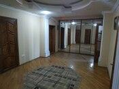 4-комн. новостройка - м. Низами - 178 м² (9)
