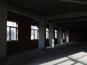 Obyekt - Nərimanov r. - 1265.3 m² (6)