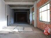 Obyekt - Nərimanov r. - 1265.3 m² (4)