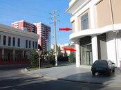 Obyekt - Nərimanov r. - 1265.3 m² (2)
