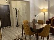 2 otaqlı yeni tikili - 20 Yanvar m. - 44 m² (17)