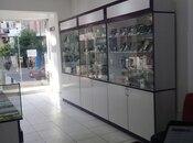 Obyekt - İnşaatçılar m. - 35 m² (5)