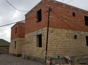 5 otaqlı ev / villa - Abşeron r. - 135 m² (27)